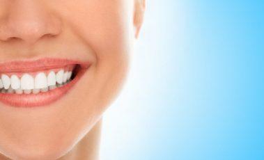 Que savoir sur le détartrage de dents et comment le faire à la maison ?