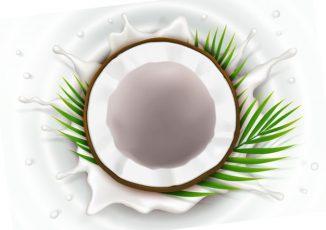 Comment utiliser l'huile de coco pour la bonne santé des dents ?
