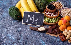 Quand prendre du magnesium matin ou soir ?