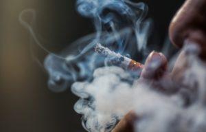 A partir de combien de cigarettes est-ce vraiment dangereux ?