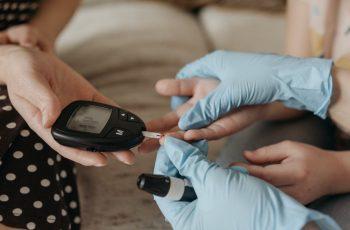 Comment connaître son taux de glycémie après le repas ?