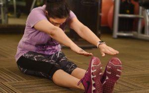 Top 4 meilleurs sports pour perdre du poids rapidement