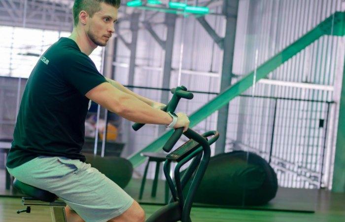 Faire du vélo d'appartement pour maigrir : bonne ou mauvaise idée ?